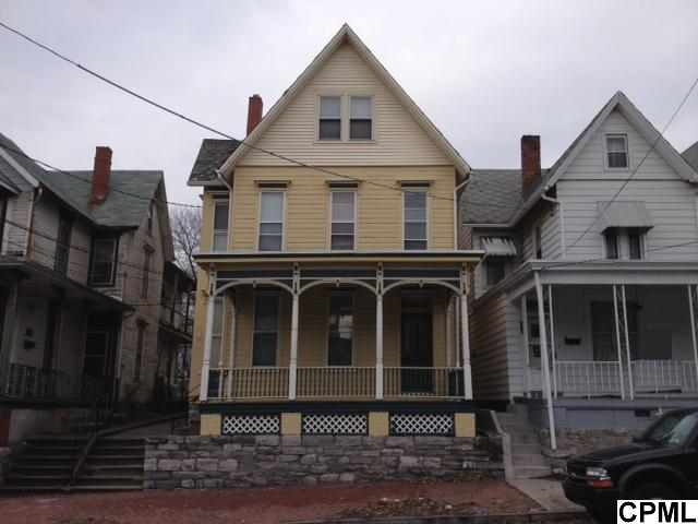 Real Estate for Sale, ListingId: 21984577, Steelton, PA  17113
