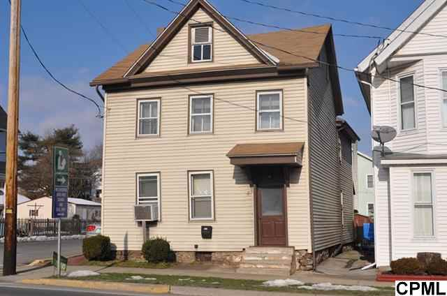Photo of 503  Union Street  Millersburg  PA