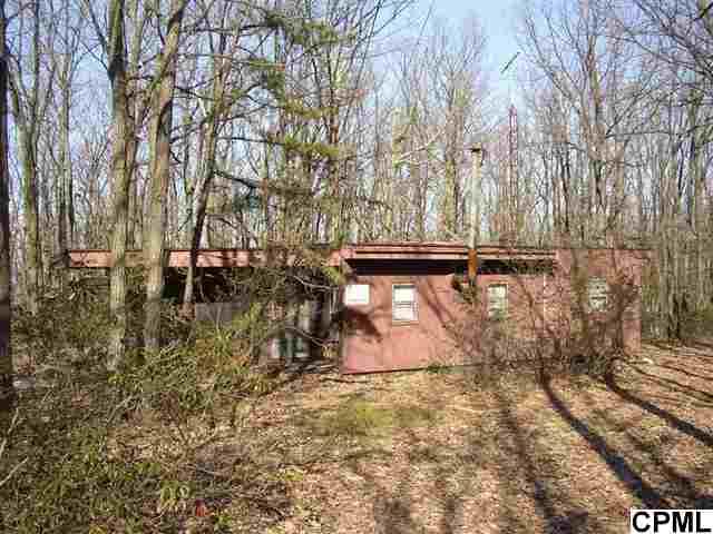 930 Ridge Rd, Gardners, PA 17324