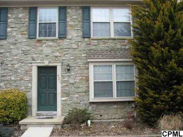 Rental Homes for Rent, ListingId:22575218, location: 521 Indian Rock Circle Elizabethtown 17022