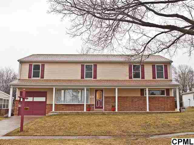 Real Estate for Sale, ListingId: 22739858, Harrisburg, PA  17109