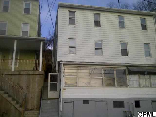 Rental Homes for Rent, ListingId:22776192, location: 323 S Third Street Steelton 17113