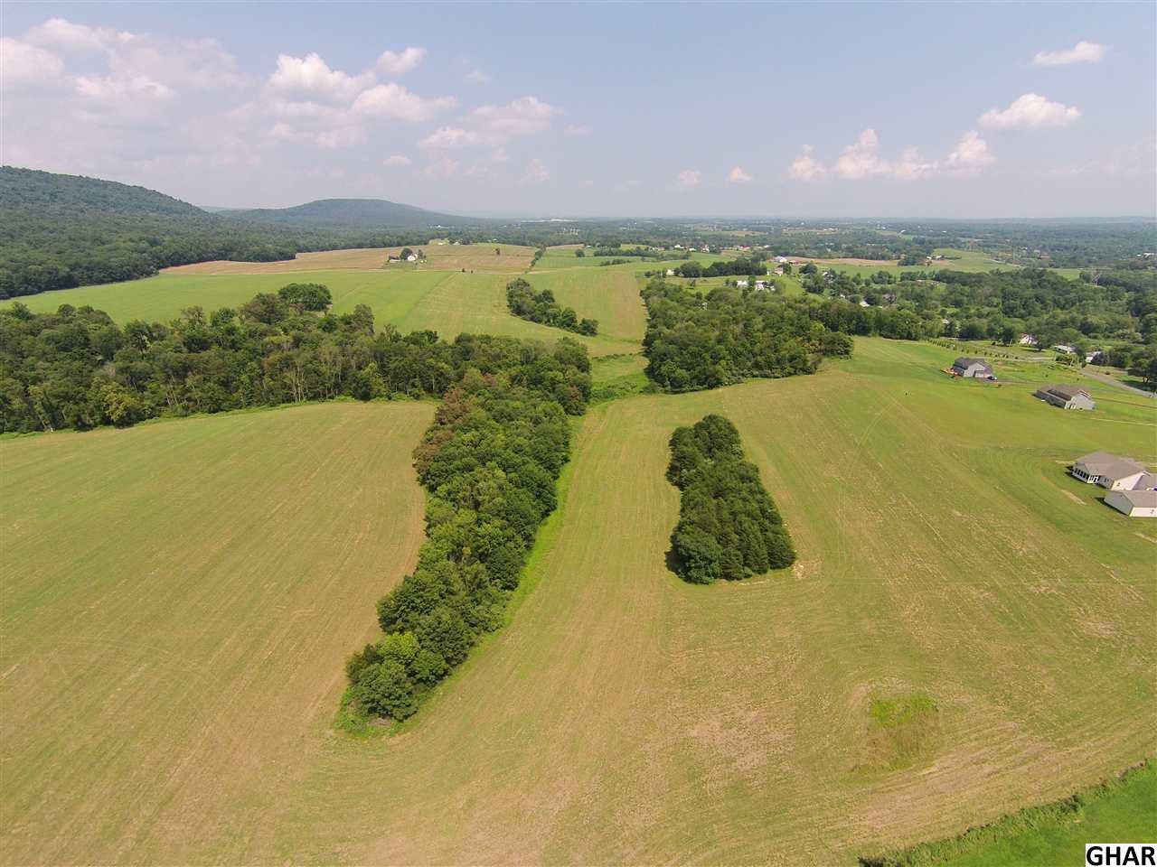 Land for Sale, ListingId:23115351, location: Lot 2 N Fairville Road Harrisburg 17112