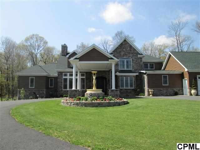 Real Estate for Sale, ListingId: 23188067, Newville,PA17241