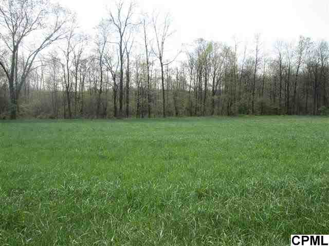 Real Estate for Sale, ListingId: 23188068, Newville,PA17241