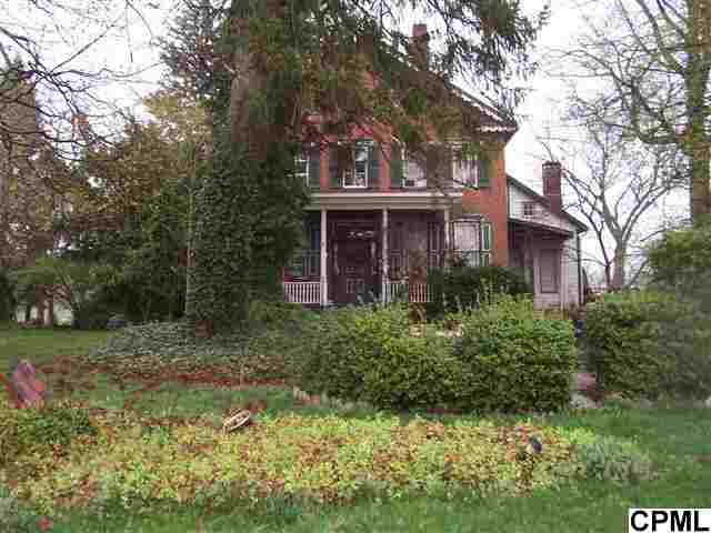 1075 Carlisle Rd, Biglerville, PA 17307