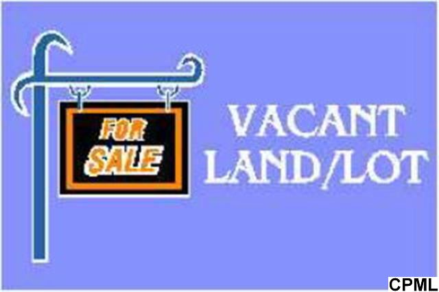 Real Estate for Sale, ListingId: 23423857, Mt Joy,PA17552