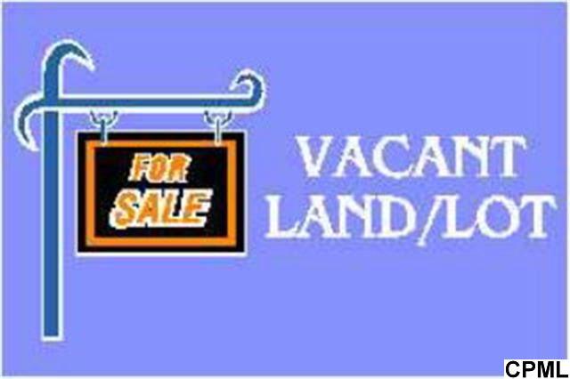 Real Estate for Sale, ListingId: 23423856, Mt Joy,PA17552