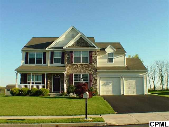 564 Royal Rd, Palmyra, PA 17078