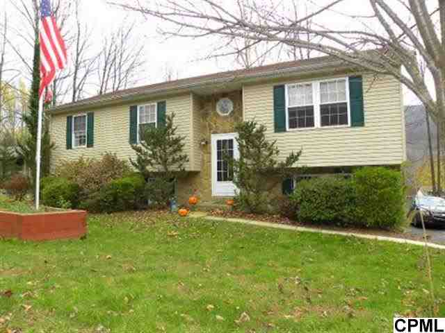 68 Diane Trl, Fairfield, PA 17320