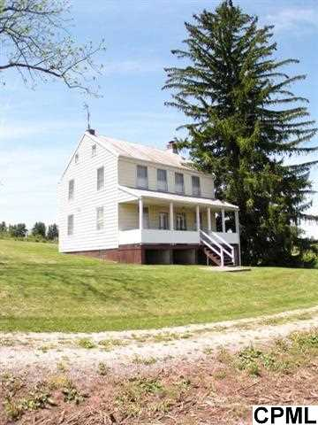 1141 Lewisberry Rd, Lewisberry, PA 17339
