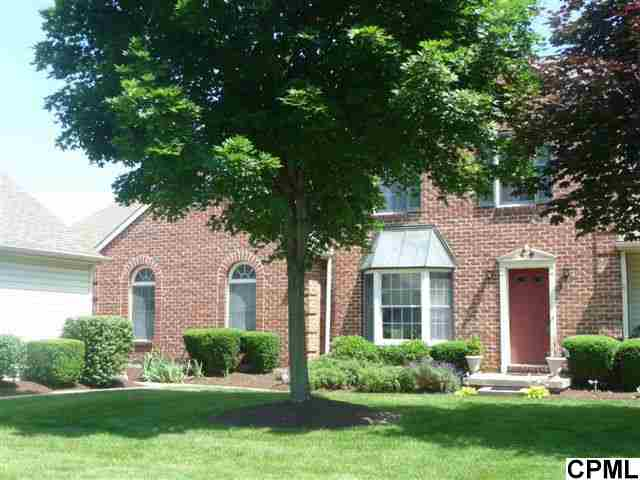 Rental Homes for Rent, ListingId:23713306, location: 2065-B Raleigh Rd Hummelstown 17036