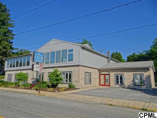Real Estate for Sale, ListingId: 23794476, Shippensburg,PA17257