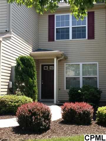 Rental Homes for Rent, ListingId:25993978, location: 141 Cardinal Lane Hummelstown 17036