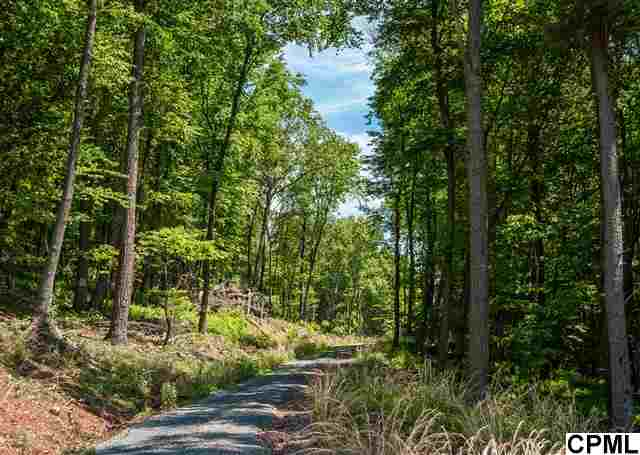 Land for Sale, ListingId:30494957, location: L09 Mountainview Drive Harrisburg 17110