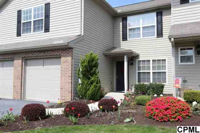 Rental Homes for Rent, ListingId:24021401, location: 238 Osprey Lane Hummelstown 17036