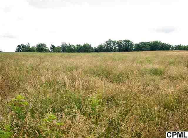 Real Estate for Sale, ListingId: 24151470, Dillsburg,PA17019