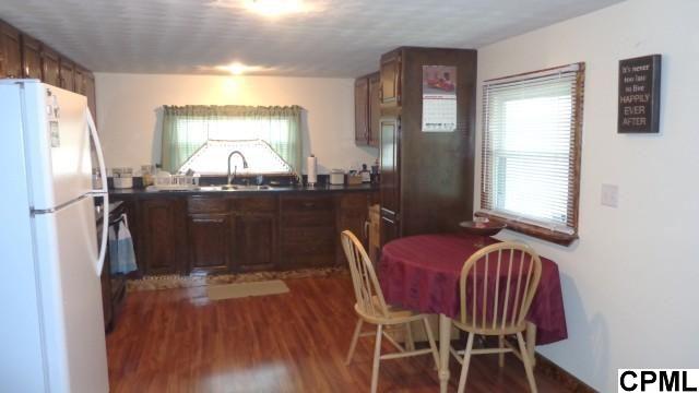 Real Estate for Sale, ListingId: 24433799, Blain, PA  17006