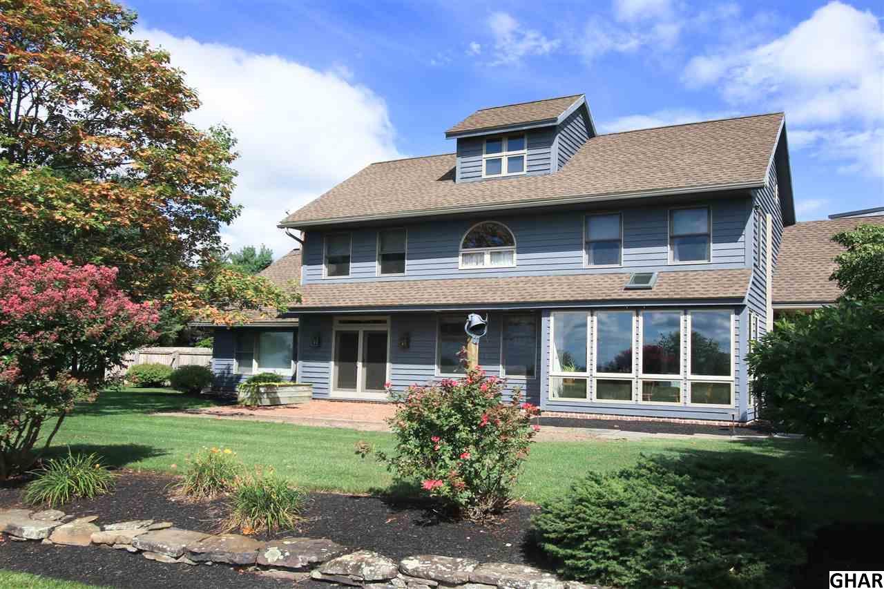 Real Estate for Sale, ListingId: 24483546, Mt Joy,PA17552