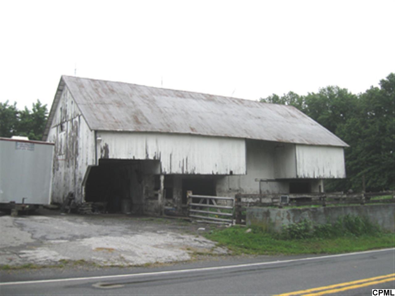 267 Mountain Rd, York Springs, PA 17372