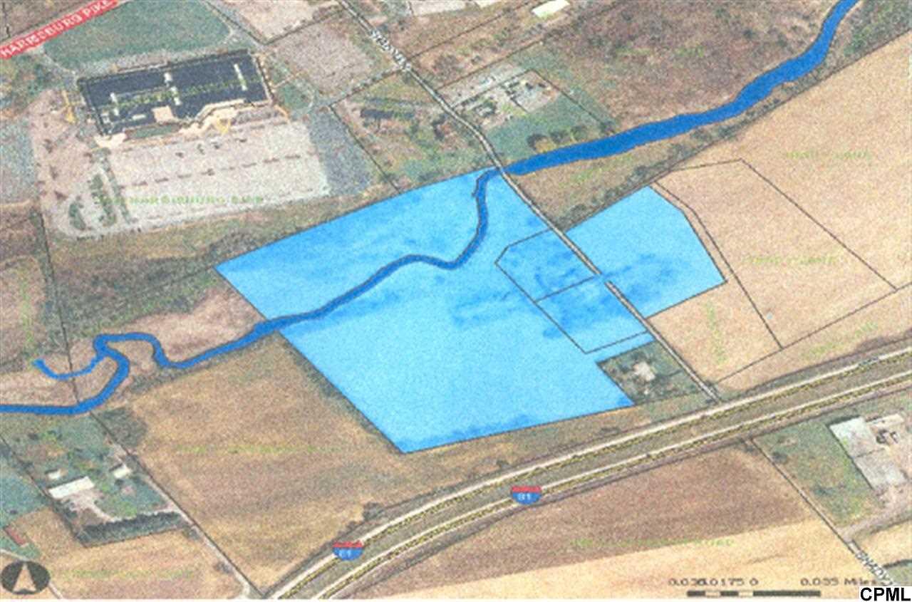 Real Estate for Sale, ListingId: 31610921, Carlisle,PA17013