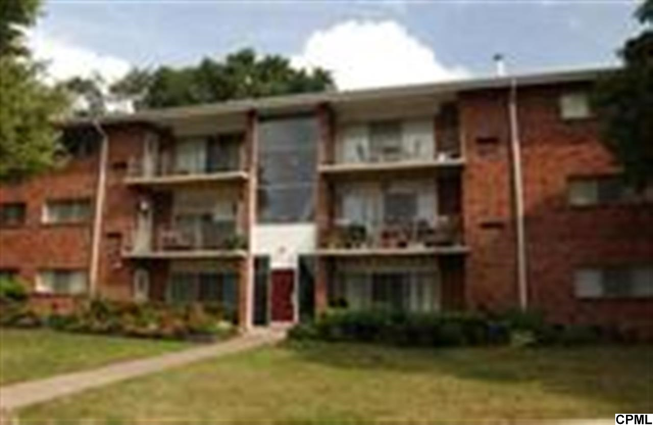 Rental Homes for Rent, ListingId:25256959, location: 205 Francis Cadden Parkway Unit #102 Harrisburg 17111