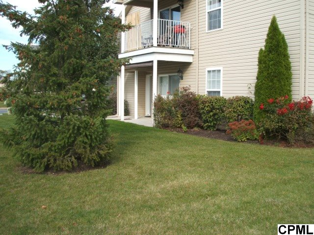 Rental Homes for Rent, ListingId:25699022, location: 101 Sparrow Rd Hummelstown 17036