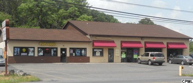 Real Estate for Sale, ListingId: 25797892, Pine Grove,PA17963