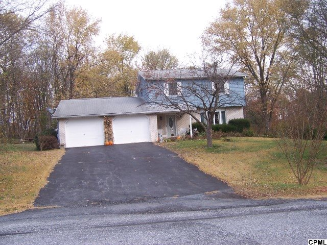 Real Estate for Sale, ListingId: 25924575, Duncannon, PA  17020