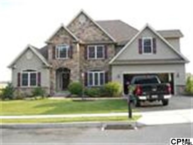 Rental Homes for Rent, ListingId:26016302, location: 220 Pine Creek Carlisle 17013