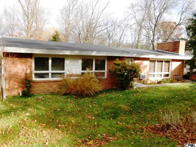 Rental Homes for Rent, ListingId:26027168, location: 3922 Woodvale Road Harrisburg 17109
