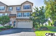 Rental Homes for Rent, ListingId:26047118, location: 6346 Galleon Drive Mechanicsburg 17050