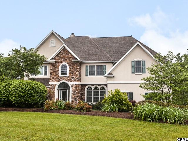 Rental Homes for Rent, ListingId:26088685, location: 1818 Signal Hill Drive Mechanicsburg 17050