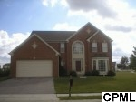Rental Homes for Rent, ListingId:26093600, location: 1388 Winterberry Court York 17408