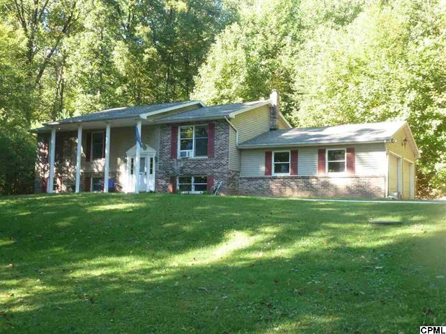 Rental Homes for Rent, ListingId:26118019, location: 205 Rattling Rock Road Marysville 17053