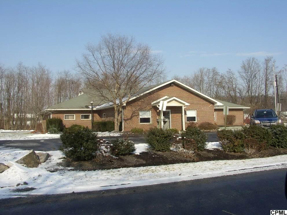 Real Estate for Sale, ListingId: 26149121, Carlisle,PA17013