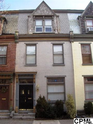 Rental Homes for Rent, ListingId:26149212, location: 1509 Penn Street Harrisburg 17102