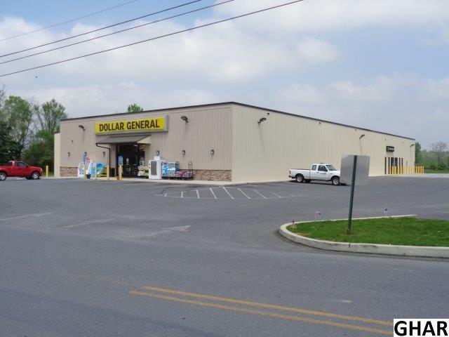 Real Estate for Sale, ListingId: 26196763, Newville,PA17241
