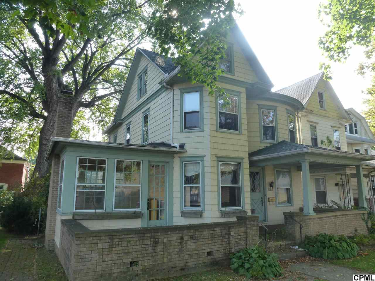 Real Estate for Sale, ListingId: 28153179, Sunbury,PA17801