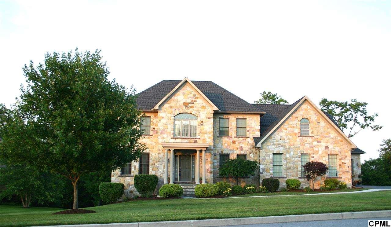 Real Estate for Sale, ListingId: 26290125, Mechanicsburg,PA17050