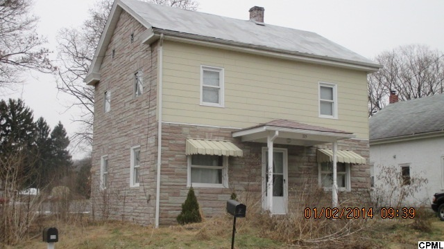 Real Estate for Sale, ListingId: 26392198, Dalmatia, PA  17017