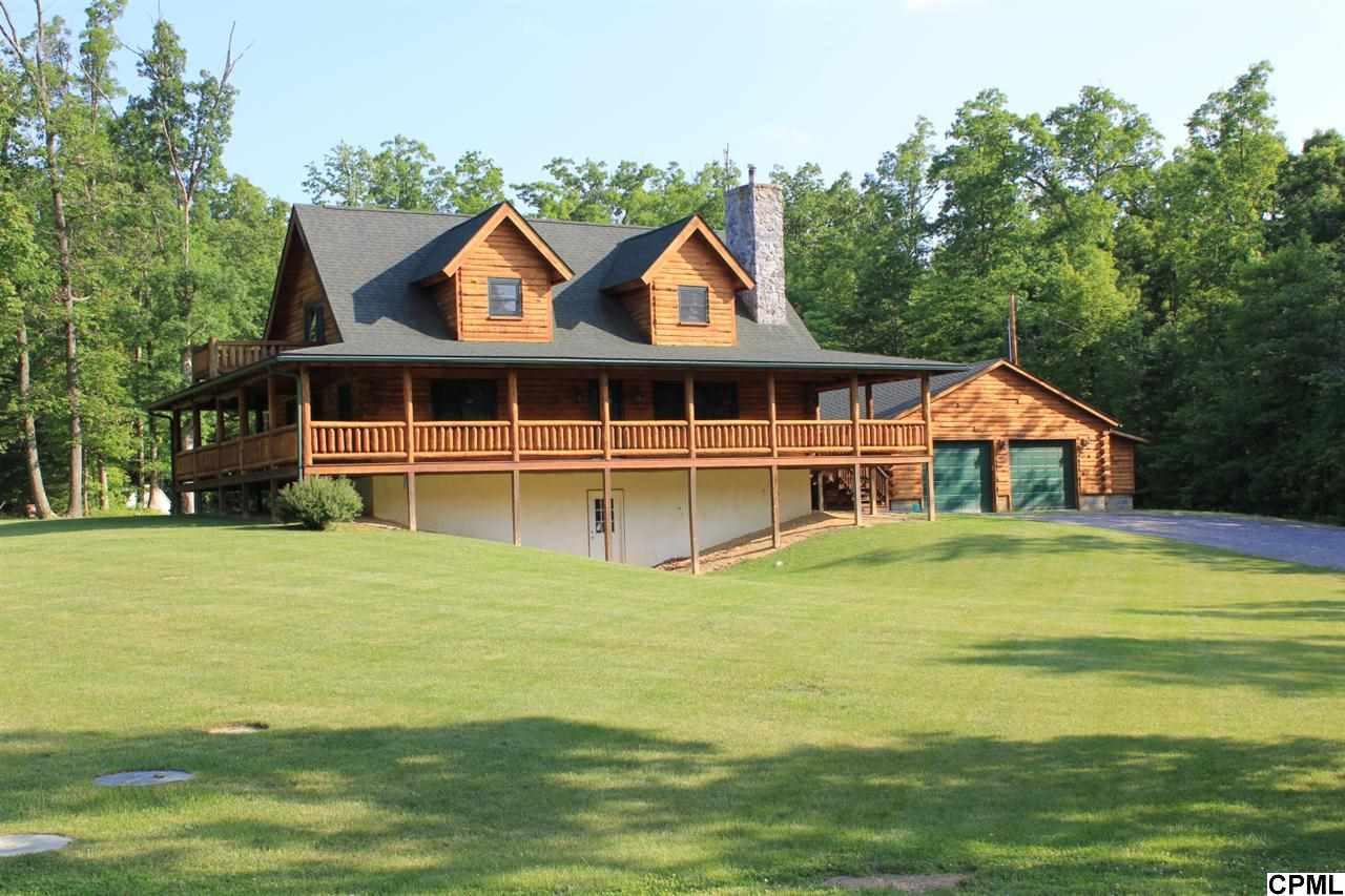 Real Estate for Sale, ListingId: 26487832, Shippensburg,PA17257