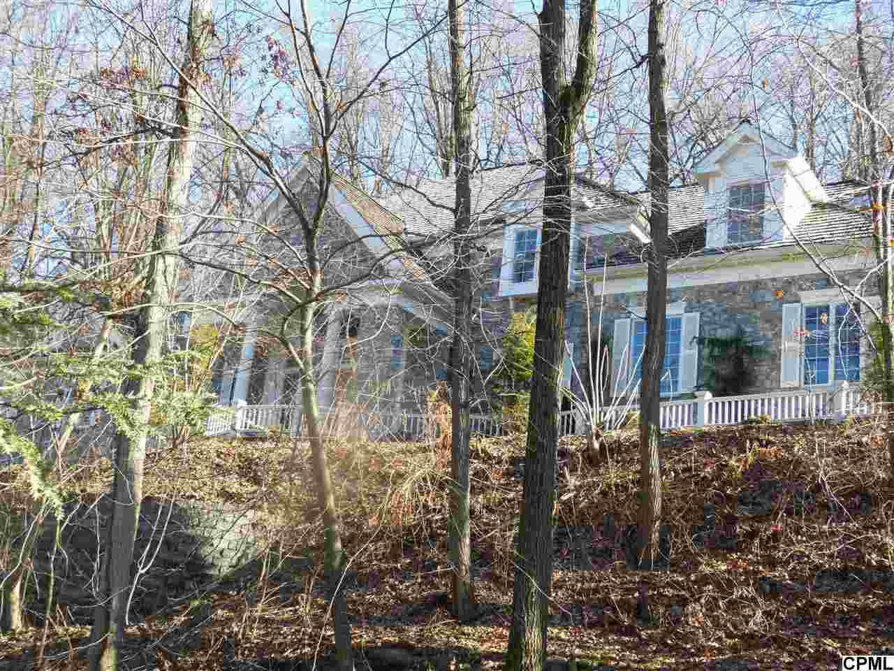 Real Estate for Sale, ListingId: 26530422, Hummelstown,PA17036