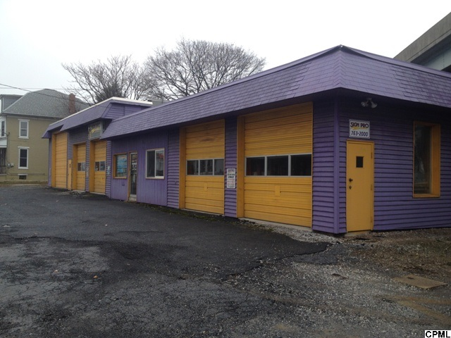 Real Estate for Sale, ListingId: 26548405, Camp Hill,PA17011