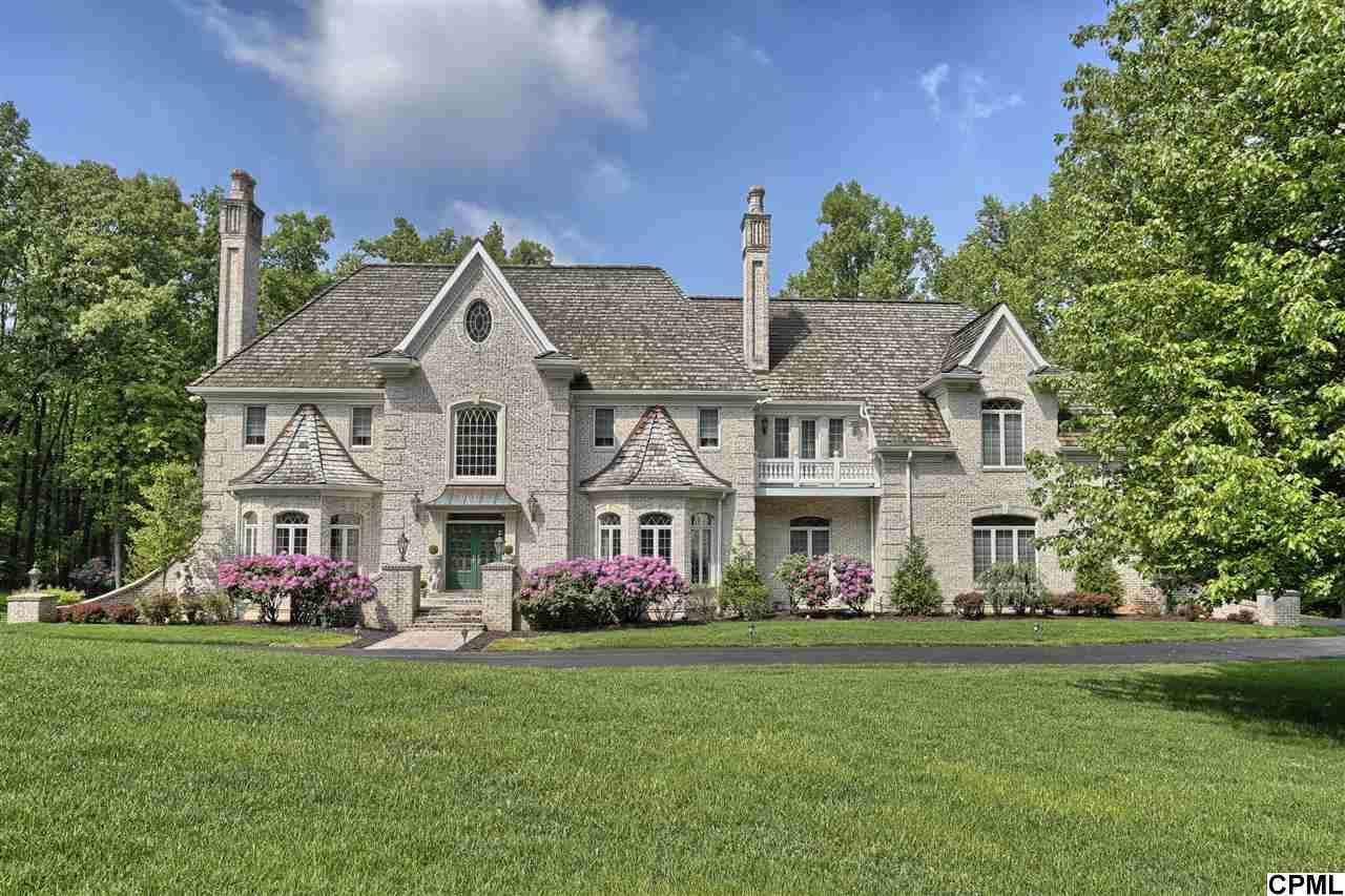 Real Estate for Sale, ListingId: 26845252, Hummelstown,PA17036