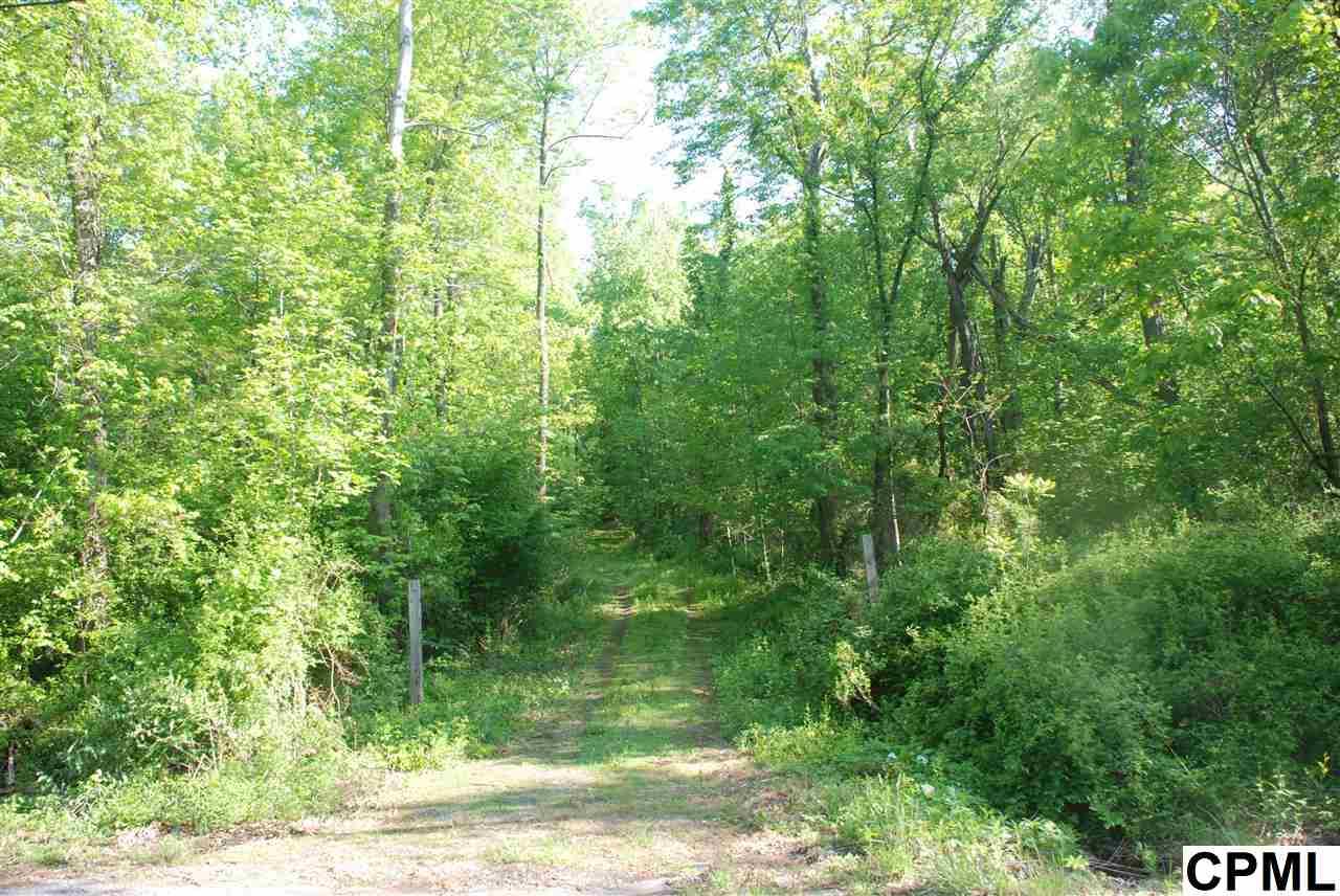 Real Estate for Sale, ListingId: 26953768, Dauphin,PA17018