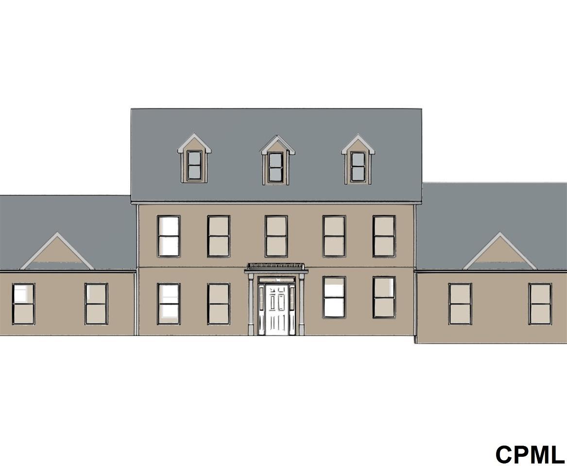 Real Estate for Sale, ListingId: 27015502, Dauphin,PA17018