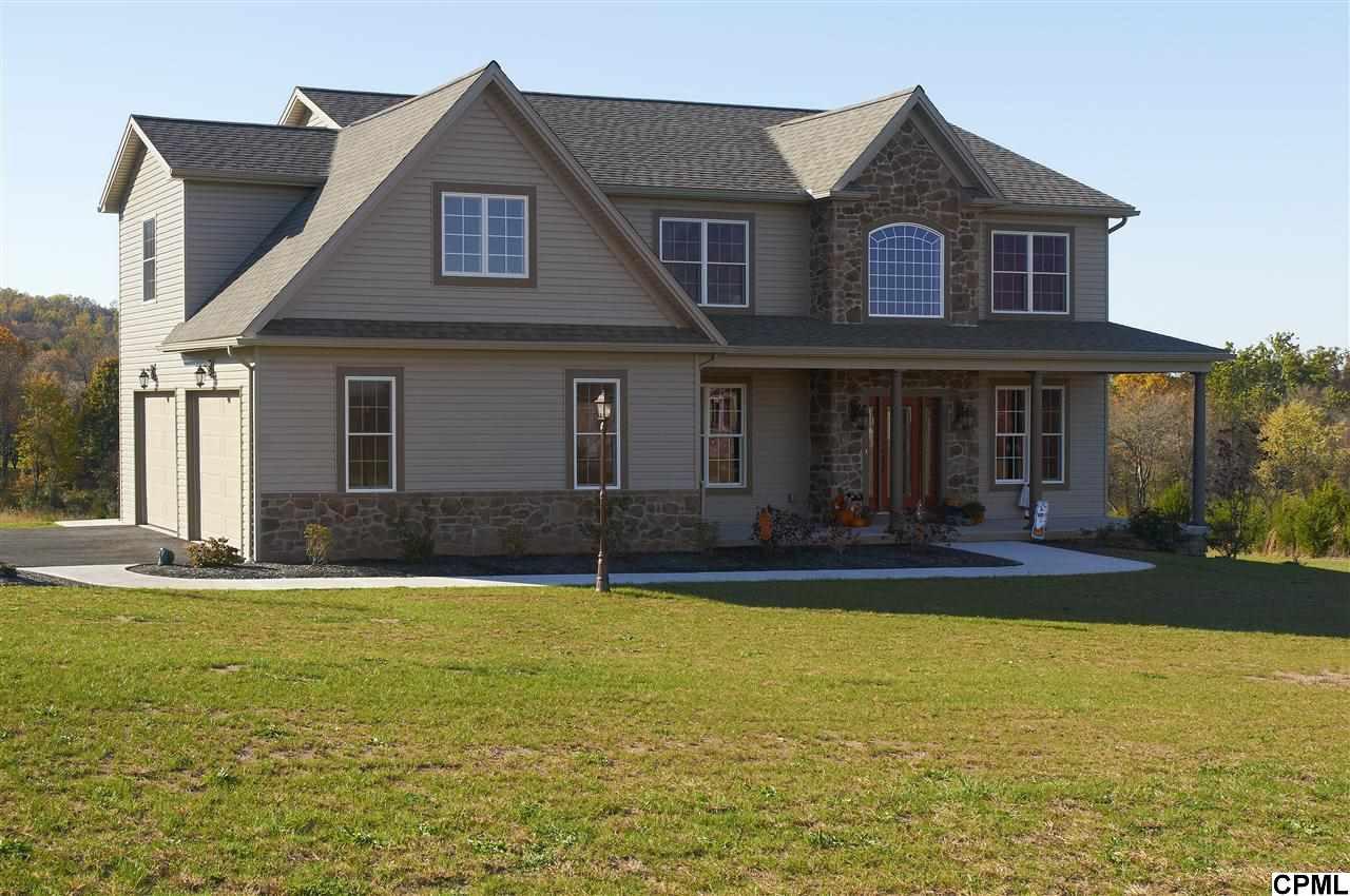 Real Estate for Sale, ListingId: 28153172, Lewisberry,PA17339