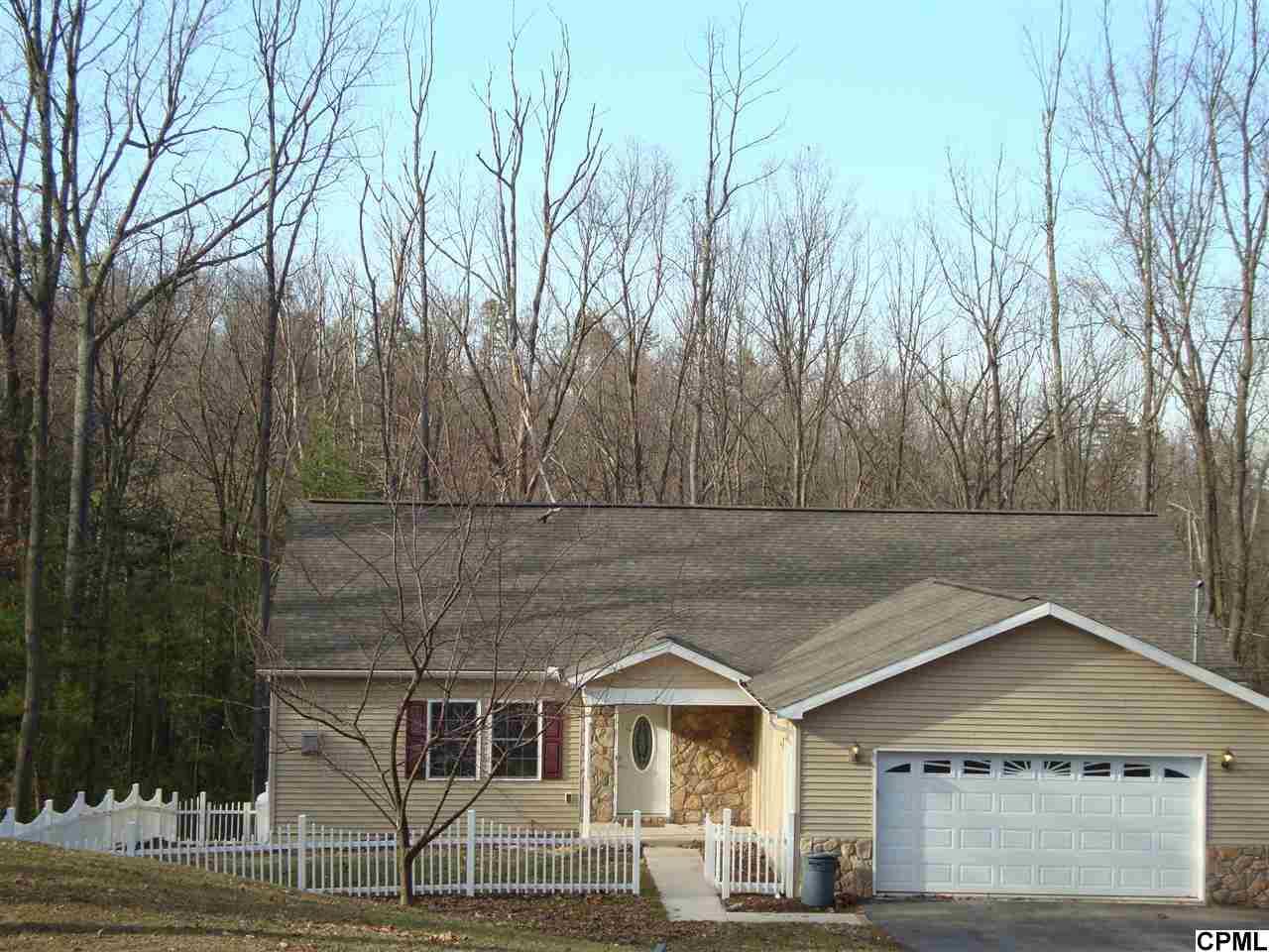 Real Estate for Sale, ListingId: 27295706, Shermans Dale,PA17090