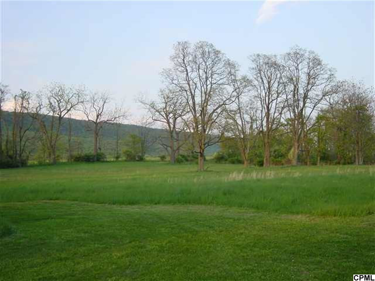 Real Estate for Sale, ListingId: 27342797, Mechanicsburg,PA17050